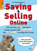 The Rough Guide to Saving   Selling Online