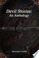 Devil Stories  An Anthology