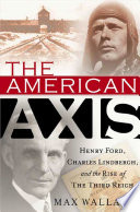 The American Axis