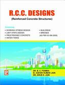 R C C  Designs  Reinforced Concrete Structures