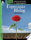 Esperanza Rising [Pdf/ePub] eBook