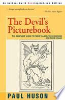 The Devil s Picturebook