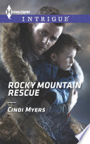 Rocky Mountain Rescue