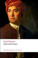 download ebook selected essays pdf epub
