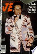 Mar 2, 1978