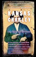 Kansas Charley book