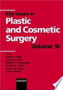 Key Issues in Plastic and Cosmetic Surgery