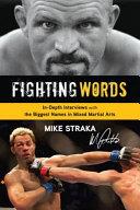 download ebook fighting words pdf epub