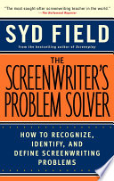 The Screenwriter S Problem Solver