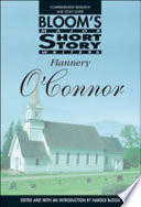 Flannery O Connor book