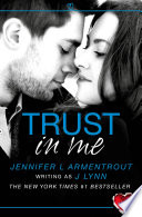 Trust in Me  A Novella   Wait For You