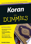Koran f  r Dummies