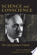 Science and Conscience