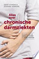 Alles Over Chronische Darmziekten
