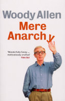 Mere Anarchy