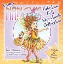 Fancy Nancy s Fabulous Fall Storybook Collection