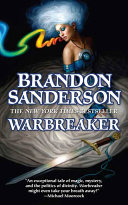 download ebook warbreaker pdf epub