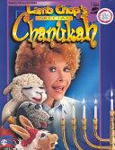 Lamb Chop s Special Chanukah