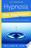 Hypnosis for Beginners