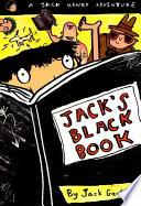 Jack s Black Book