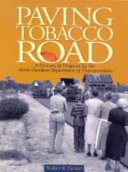 Paving Tobacco Road