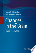 Changes in the Brain Book PDF