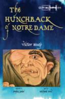 Victor Hugo's the Hunchback of Notre Dame