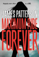 Maximum Ride Forever : of max fans won't be disappointed by this...
