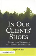 In Our Clients  Shoes