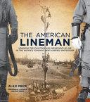 The American Lineman