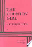 The Country Girl Book PDF