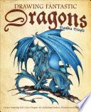 Drawing Fantastic Dragons
