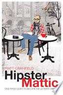 HipsterMattic