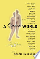 A Queer World