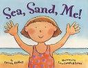 Sea Sand Me