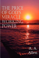 the-price-of-god-s-miracle-working-power