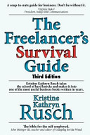 The Freelancer s Survival Guide