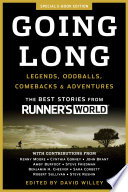 Going Long Been The World S Leading Authority On