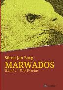 Marwados