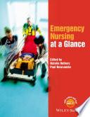 Emergency Nursing at a Glance