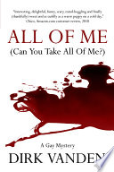 download ebook all of me (can you take all of me?) pdf epub