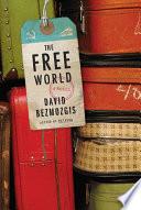 The Free World Book PDF