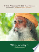 Why Suffering? (eBook)