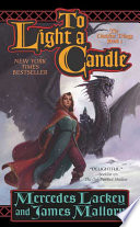 To Light a Candle Book PDF