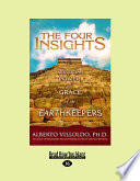 The Four Insights