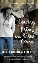 download ebook leaving before the rains come pdf epub