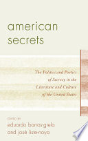 American Secrets