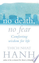 No Death  No Fear