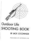 Outdoor Life Shooting Book