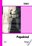 Papakind